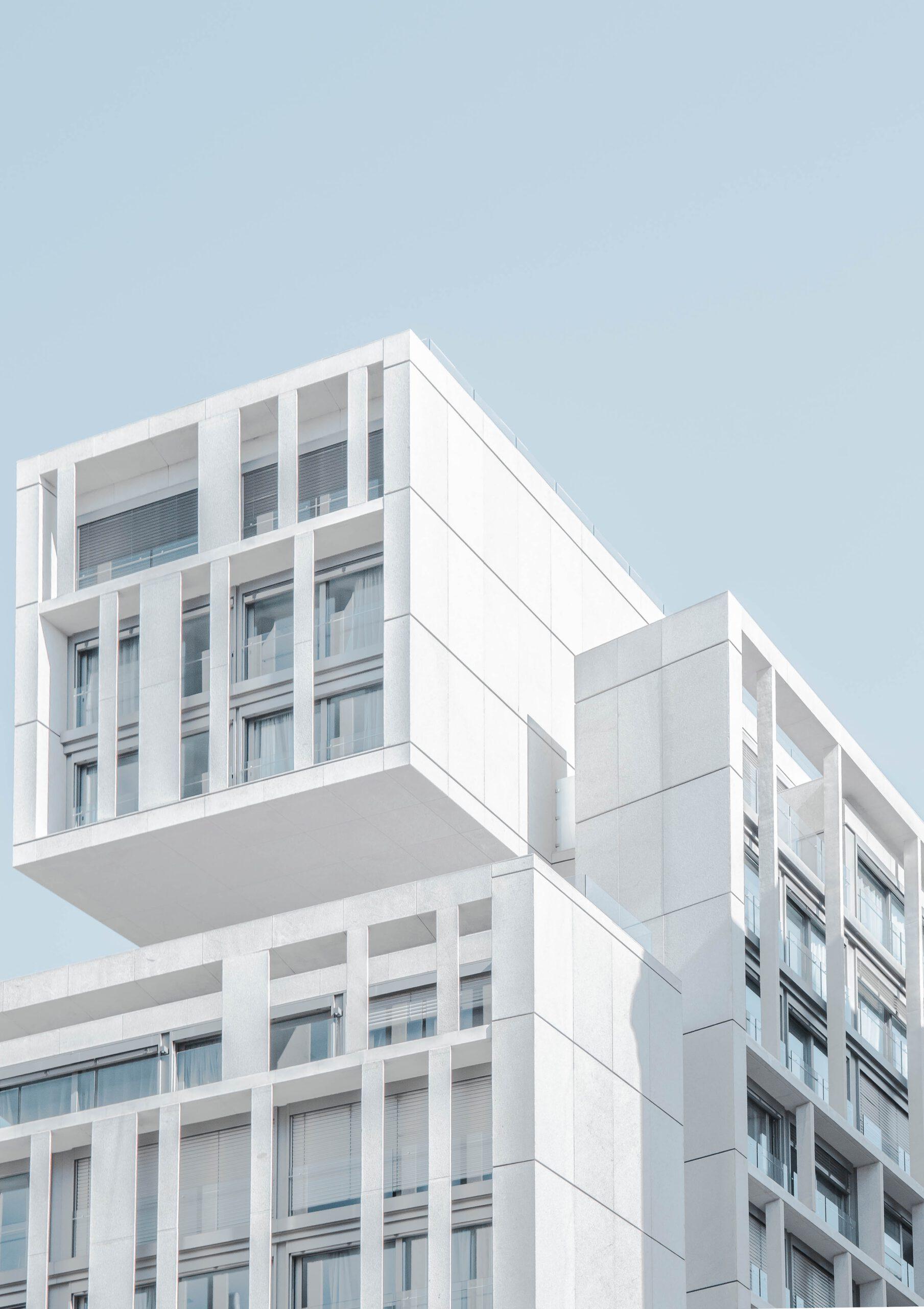 Nowe mieszkanie w stanie deweloperskim czy pod klucz?