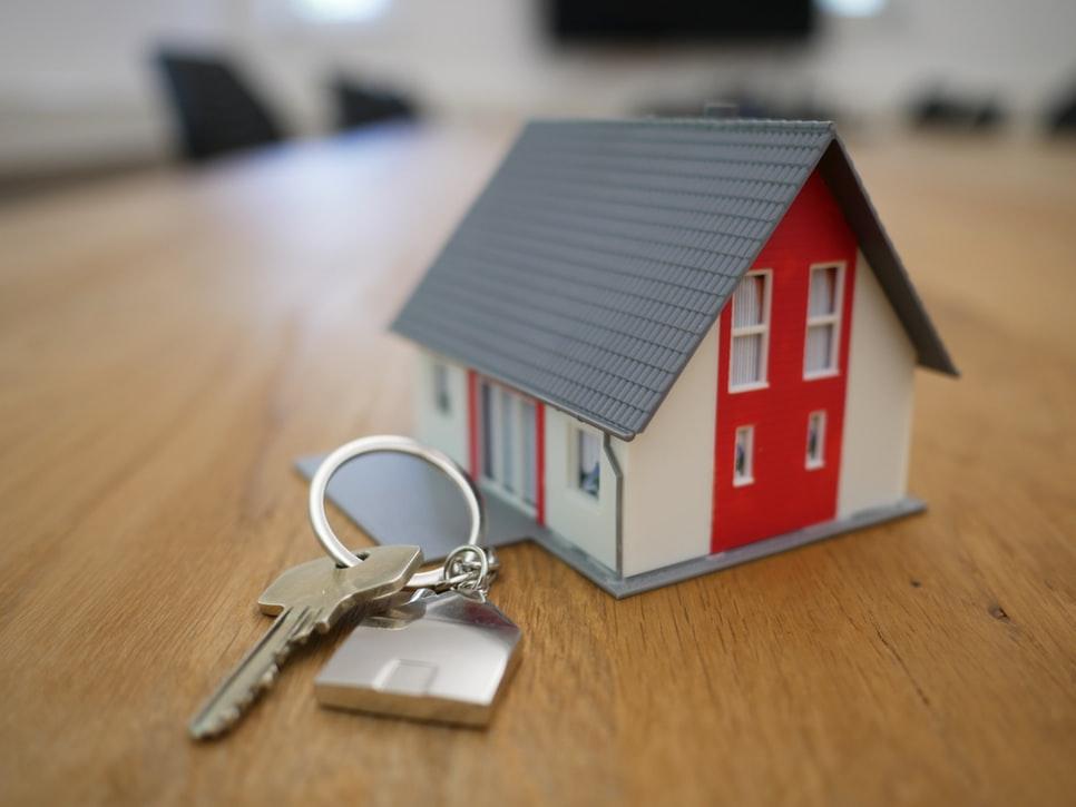 Zarządzanie nieruchomościami: co warto wiedzieć