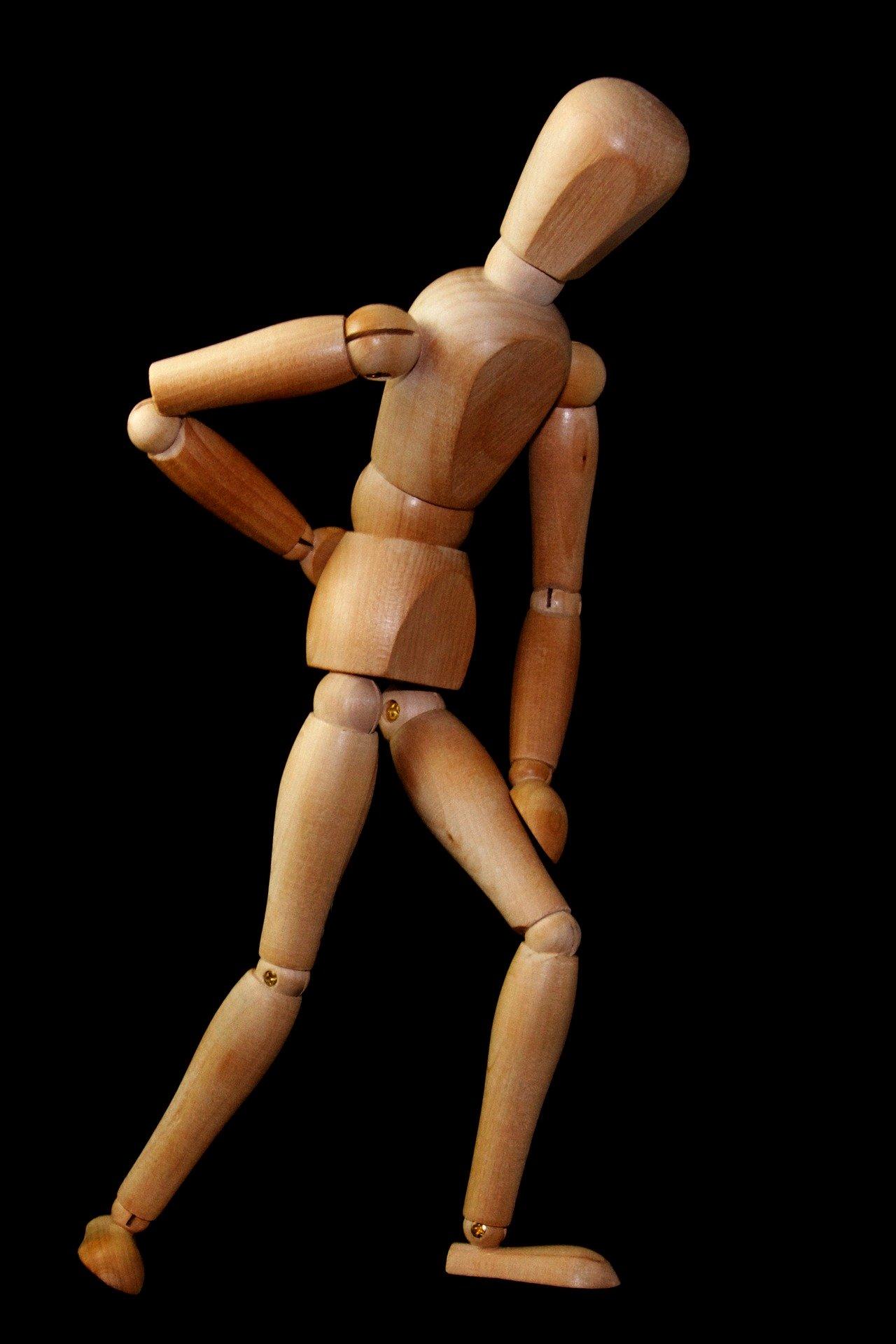 Klinika ortopedyczna – leczenie narządu ruchu