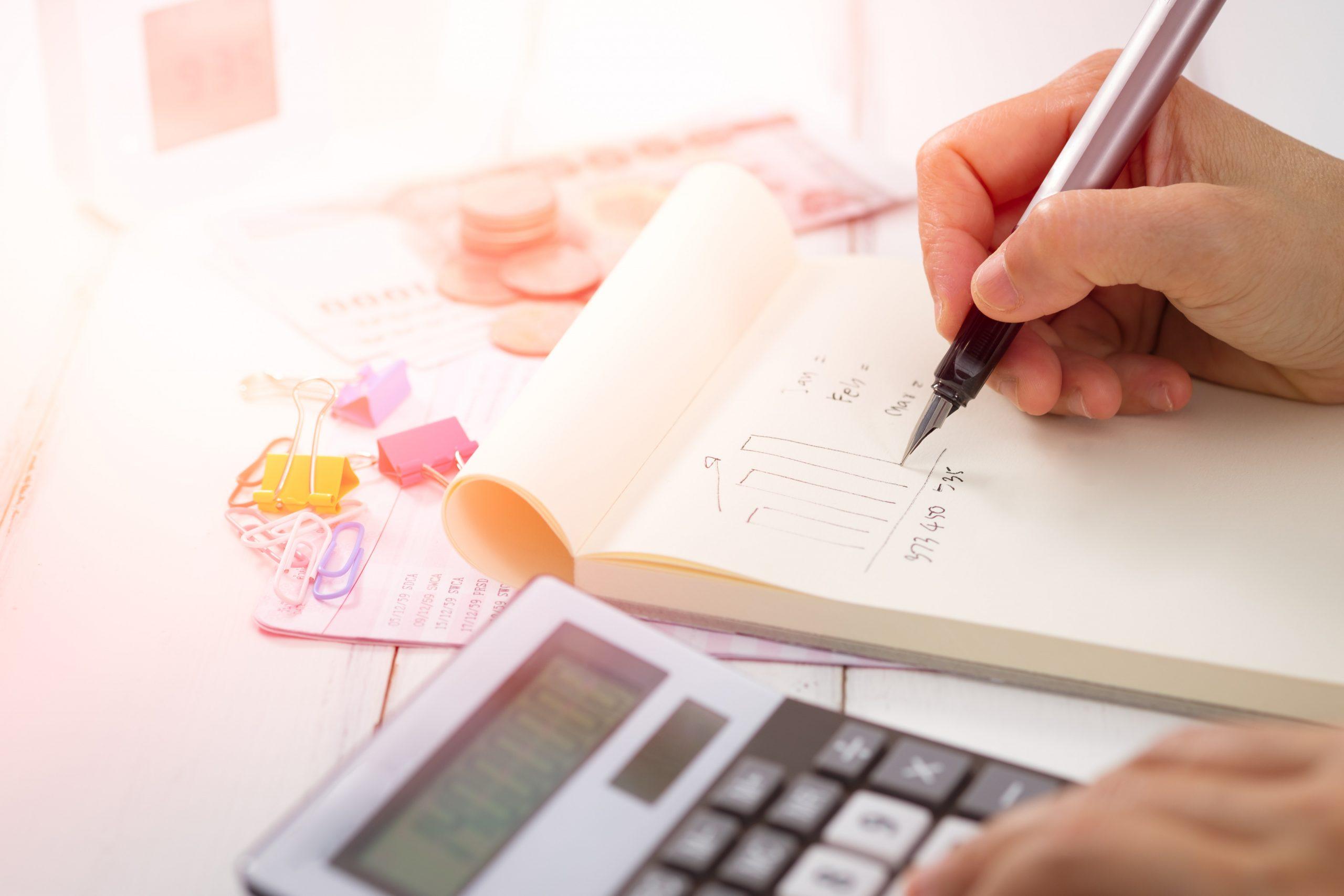 Jak znaleźć dobre biuro rachunkowe? Podpowiadamy!