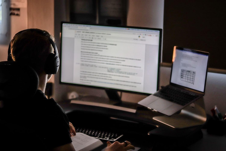 Transkrypcje – czym kierować się przy wyborze firmy wykonującej tego typu usługi?