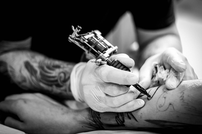 Ile kosztują tatuaże oraz od czego jest zależna ich cena?