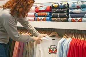 Jak zrobić bluzy z nadrukiem?