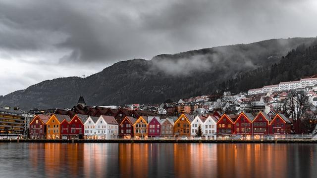 Na co zwrócić uwagę kupując mieszkanie nad morzem?
