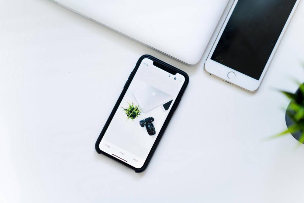 Jak odzyskać hasło do Apple ID